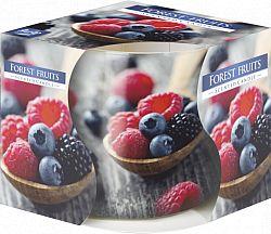 lumanare-parfumanata-in-pahar-imprimat-fructe-de-padure
