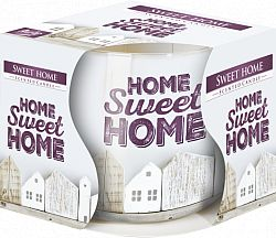 6-x-lumanare-parfumanata-in-pahar-imprimat-home-sweet-home