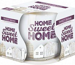 lumanare-parfumanata-in-pahar-imprimat-home-sweet-home