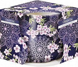 lumanare-parfumanata-in-pahar-imprimat-oriental