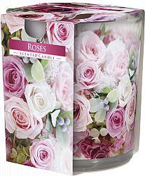 lumanare-parfumanata-in-pahar-imprimat-trandafiri