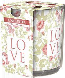 lumanare-parfumanata-in-pahar-imprimat-scrisoare-de-dragoste