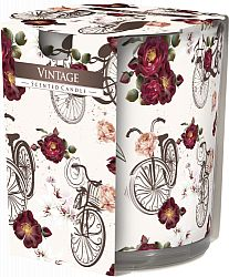 lumanare-parfumanata-in-pahar-imprimat-vintage