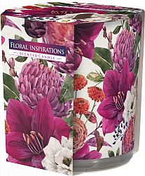lumanare-parfumanata-in-pahar-imprimat-inspiratie-florala