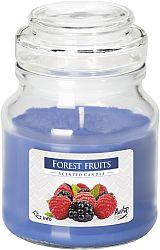 lumanare-parfumanata-in-pahar-fructe-de-padure
