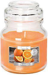 lumanare-parfumanata-in-pahar-portocale