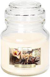 lumanare-parfumanata-in-pahar-vanilie