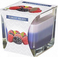 6-x-lumanare-parfumanata-in-pahar-3-culori-fructe-de-padure