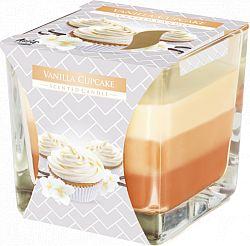 lumanare-parfumanata-in-pahar-3-culori-vanilla-cupcake