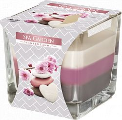 lumanare-parfumanata-in-pahar-3-culori-spa-garden