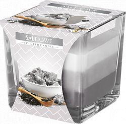 lumanare-parfumanata-in-pahar-3-culori-salt-cave