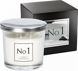 lumanare-parfumanata-in-pahar-premium-no-1