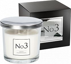 lumanare-parfumanata-in-pahar-premium-no-3
