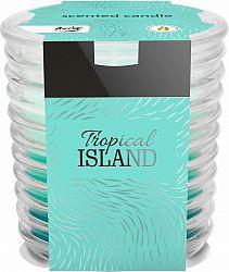 lumanare-parfumanata-in-pahar-tropical-island