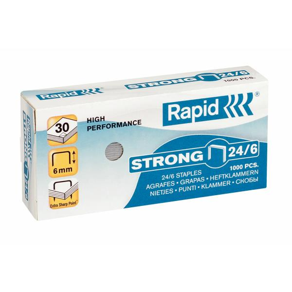 capse-rapid-strong-24-6-30-coli