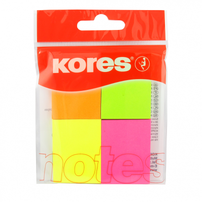 notes-adeziv-hartie-kores-40-x-50-mm-4-culori-200-file-set